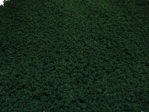 Foliage Deep Green Ground Up Scenery