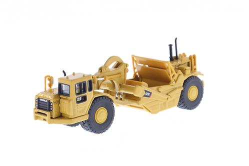 Cat 1:87 627G Wheel Tractor-Scraper High Line HO Series