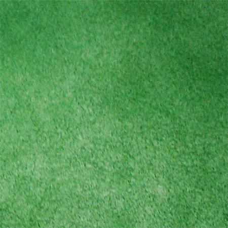 Poly-Fiber - Medium Green, Bag 30 Cu. In. MP Scenery