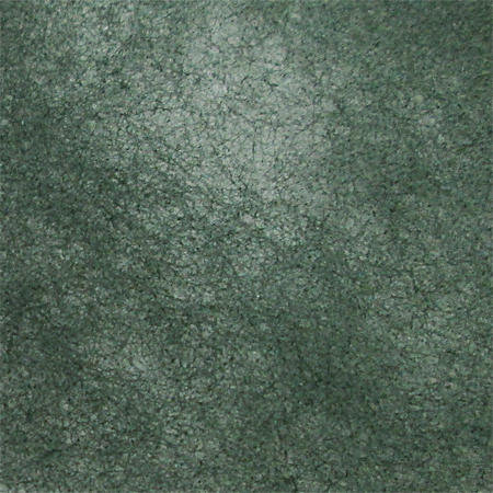 Poly-Fiber - Dark Green, Bag 30 Cu. In. MP Scenery