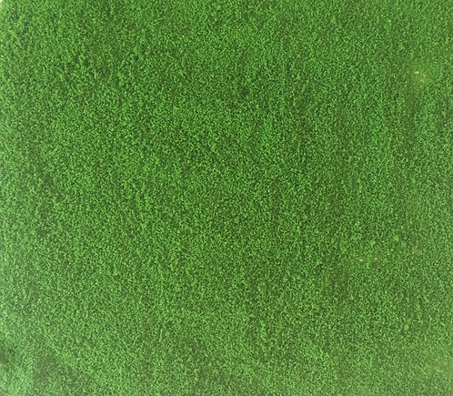 Fine Scatter Medium Green