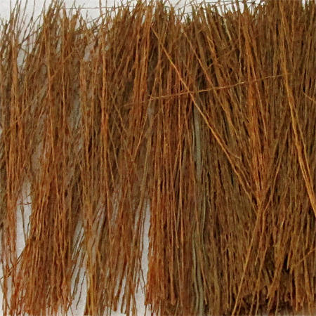 Field Grass Golden Brown, Bag 15 g MP Scenery