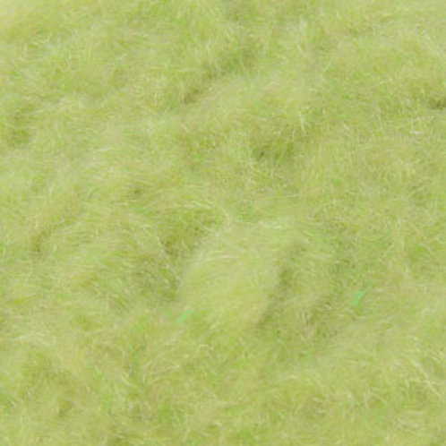 Static Grass New Growth Green 3mm Ground Up Scenery 50g