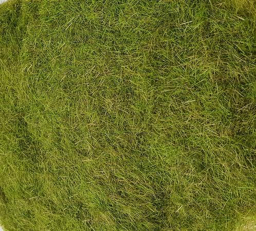 Static Grass Wild Grass 5mm Ground Up Scenery 50g