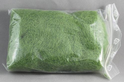 Grass Flocking Spring 12mm