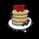 pancake-icon-6.png
