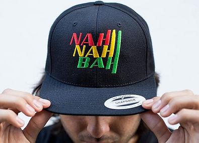 merchandise-store-nah-nah-bah.jpg