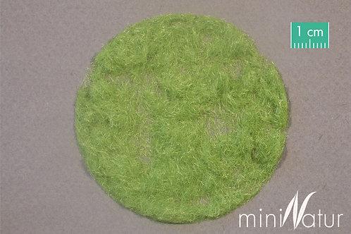Grass Flocking Spring 2mm