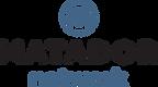 Matador_Network_Logo_full (1).png