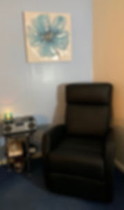 therapy room.jpg