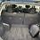 Thumbnail: 2015 Nissan LEAF S