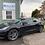 Thumbnail: 2018 Long Range Tesla Model 3 DM