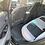 Thumbnail: 2019 Chevrolet Bolt LT
