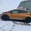 Thumbnail: 2017 Chevrolet Bolt Premier