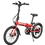 Thumbnail: EBIKEINABOX (fast charger+torch+ box etc)