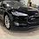 Thumbnail: 2013 Tesla Model S P85