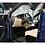 Thumbnail: 2016 Tesla Model X 75D AUTOPILOT