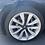 Thumbnail: 2019 Long Range Tesla Model 3 RWD #9121 *rebated price see details