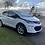 Thumbnail: 2017 Chevrolet Bolt LT rebated price see details