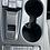 Thumbnail: 2019 Hyundai Kona Electric Ultimate #2690 rebated price see details