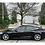 Thumbnail: 2016 Tesla Model S 70D Autopilot