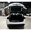 Thumbnail: 2016 Tesla Model X 90 D Full Self Driving