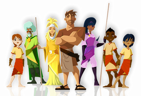 characters-main-banner-1024x699_edited.png