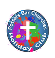 holiday club logo.png