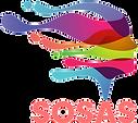 Final SOSAS Logo