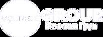 Біле лого.png