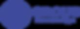Синє лого.png