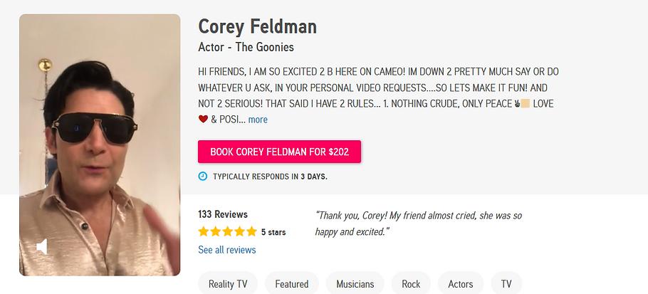 Cameo Corey.png