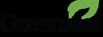 Standard Black Green_Greenleaf logo.png