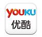 youku 1.png