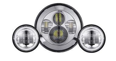 led-motorcycle-lights1.jpg