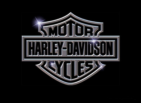 Harley-Davidson go for a slice of the Chinese pie with smaller displacement motorcycles