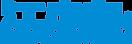 Jiangxiaobai_logo.png