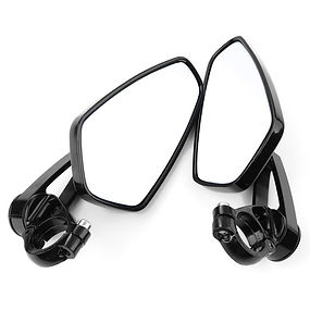 delta-bar-end-motorcycle-mirrors-black-p