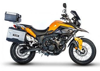 Zongshen-RX3-250cc Adventure Tourer 1.jp