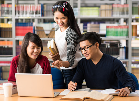 SIXTY PERCENT OF CHINESE STUDENTS MAY CANCEL UK UNIVERSITY APPLICATIONS