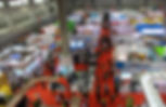 overhead view.jpg