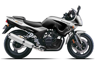zongshen-motorcycle-zs250gs.jpg