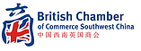 British chamber of commerce south west c