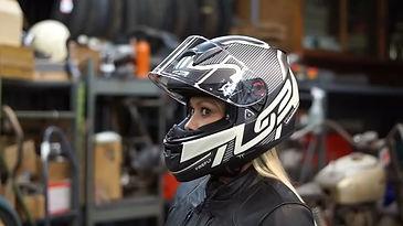 A.-best-women%u2019s-motorcycle-helmets.