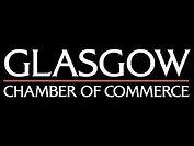 glasgow chamber of commerce china consul