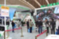 expo9.jpg