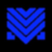 logo-mukha-agency.png