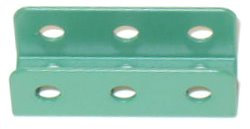 U Section Angle Girders 3 holes