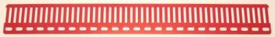 Girder Strip (railing) 25 holes