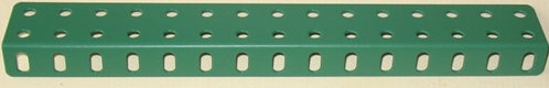 L section Angle Girder 19 holes